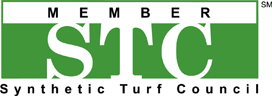 Artificial Grass Installation Equipment   SynLok Adhesives