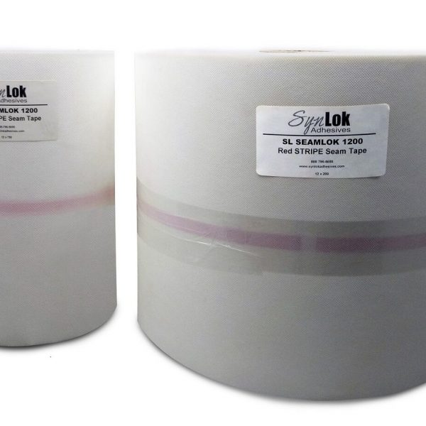 Artificial Grass Installation Equipment | SynLok Adhesives